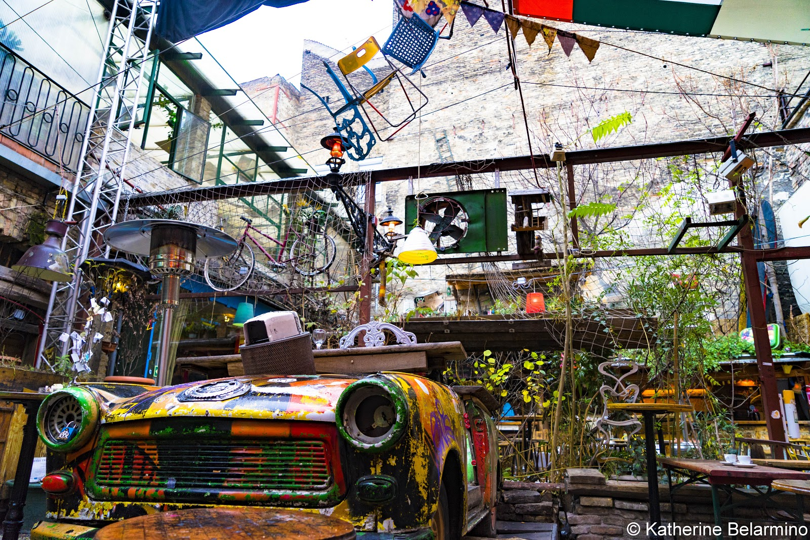 Ruin Bar.jpg
